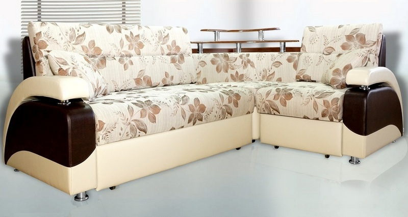 диван для кухни4