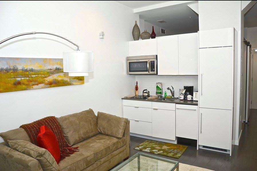 диван-для-кухни9