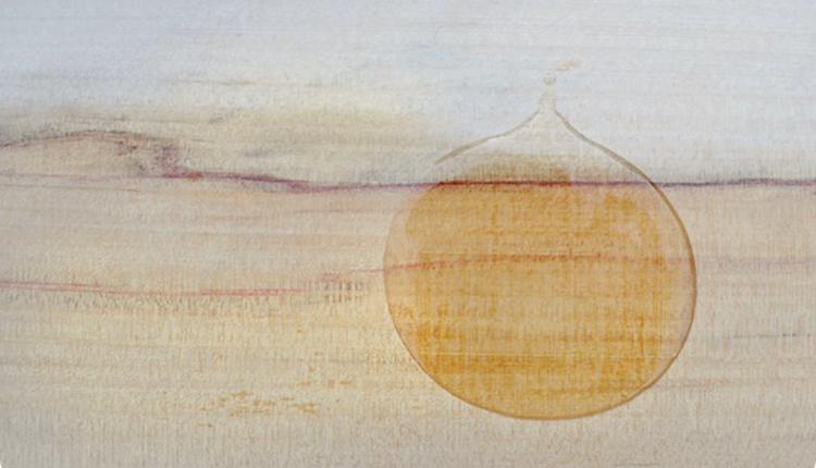 обработка деревянной разделочной доски