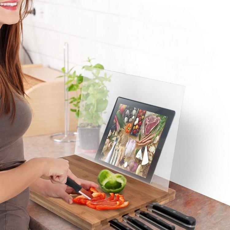 разделочная доска для кухни-15