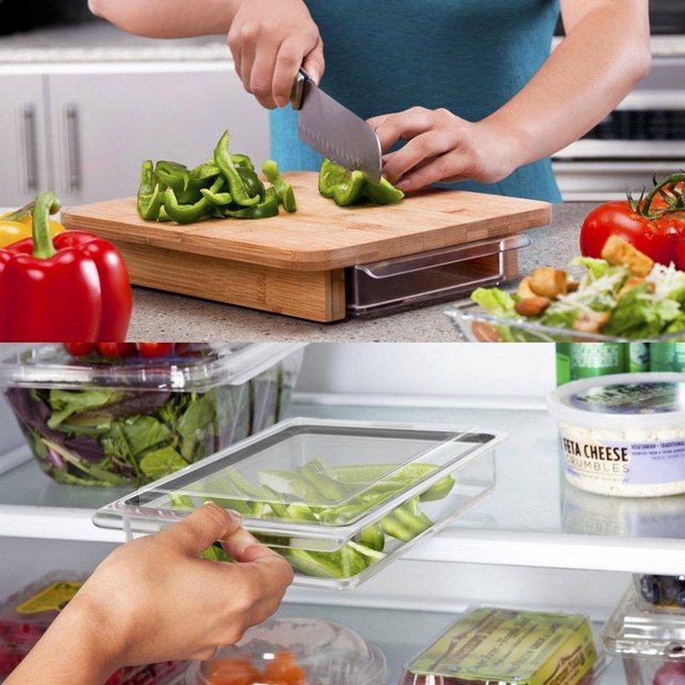 разделочная доска для кухни-8