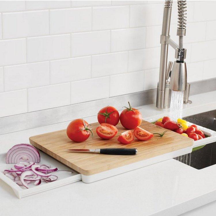 разделочная доска для кухни-9