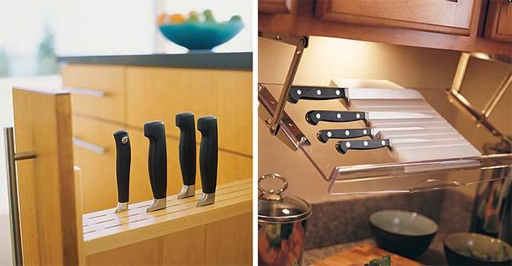 как купить качественный нож-4