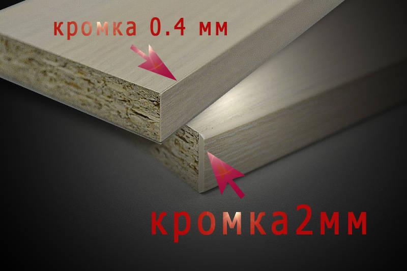 kromka_pvh_2_mm_3