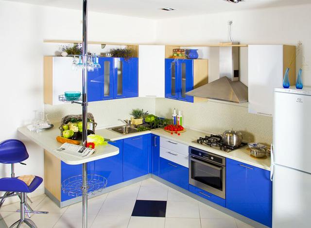 автономное учреждение дизайн кухни фото 9 кв с барной стойкой задача