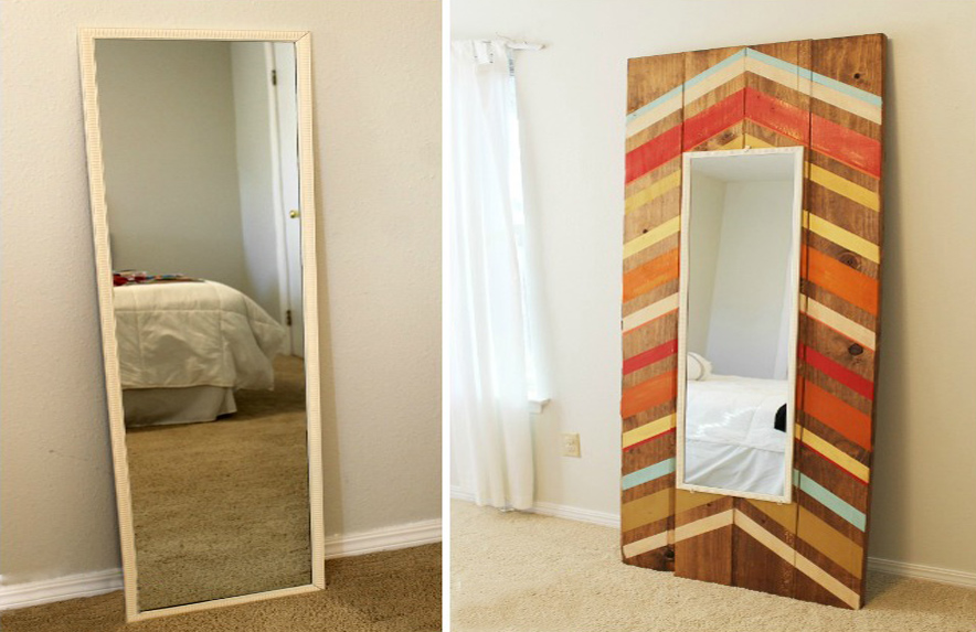 diy-full-length-floor-mirror-23-1