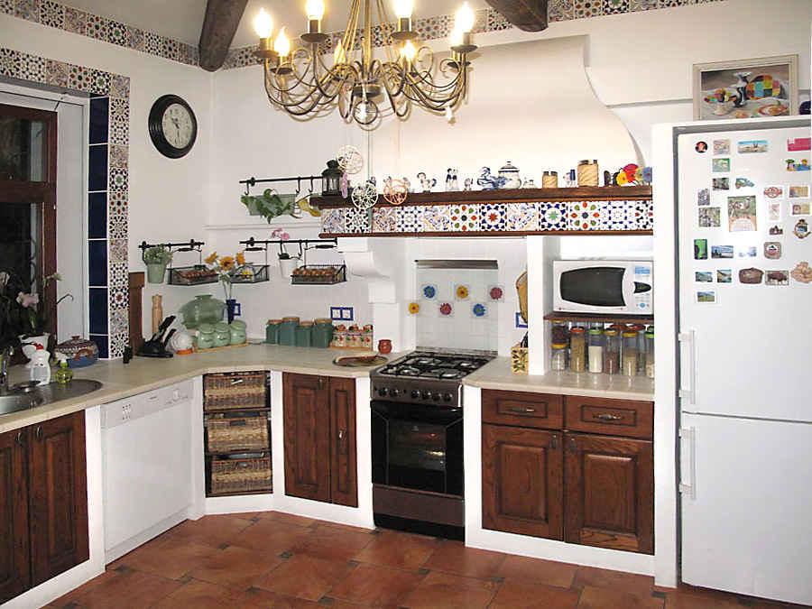 Кухня детям своими руками фото 694